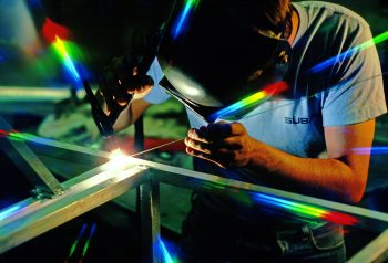 Available Jobs - Skilled Welding Jobs